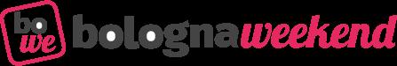 bolognaweekend-esteso