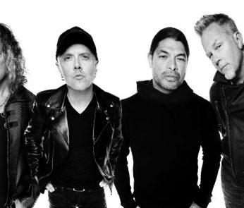I-Metallica