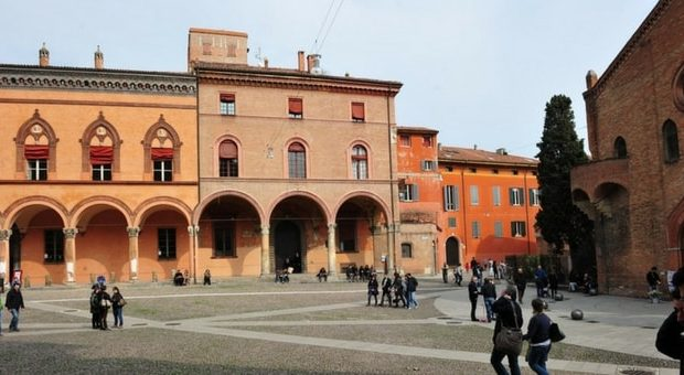 eventi bologna weekend
