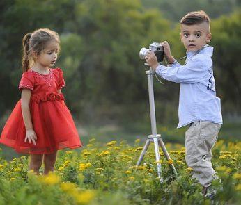 bambini bologna maggio 2018