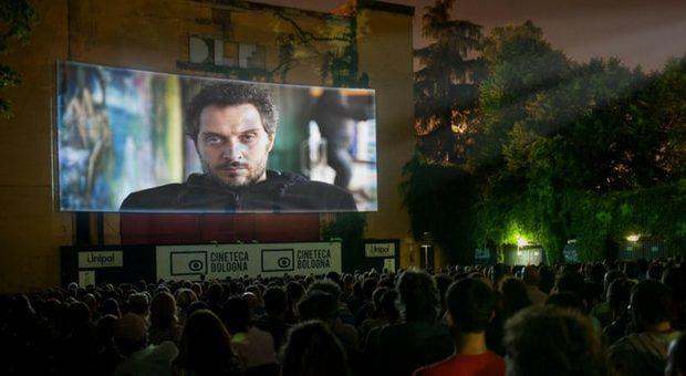 cinema estivi bologna