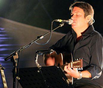 Concerti Bologna Settembre 2018