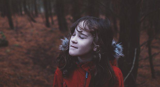 bambini bologna autunno 2018