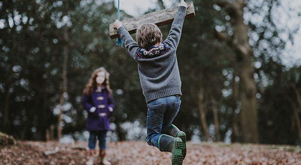 bambini bologna inverno 2019