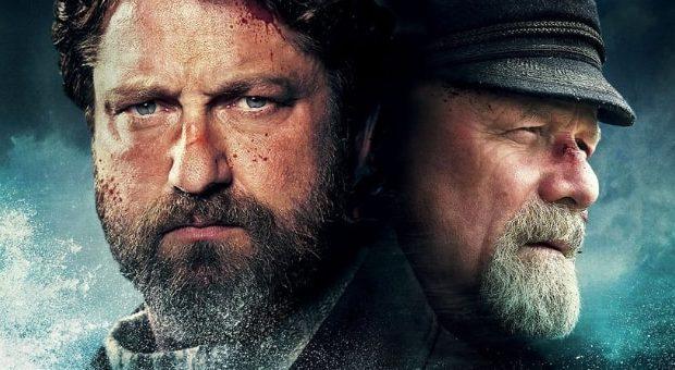 cinema bologna 2019