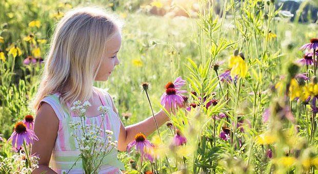 bambini bologna primavera 2019