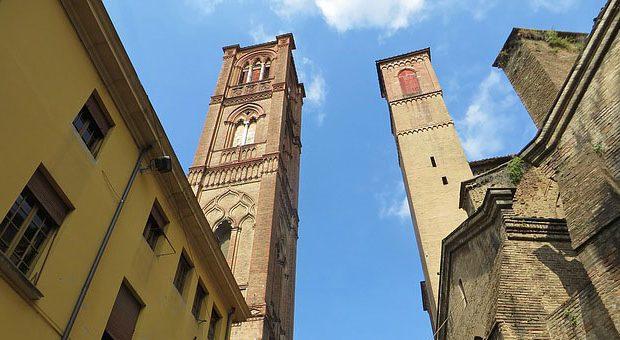 Eventi Bologna Weekend
