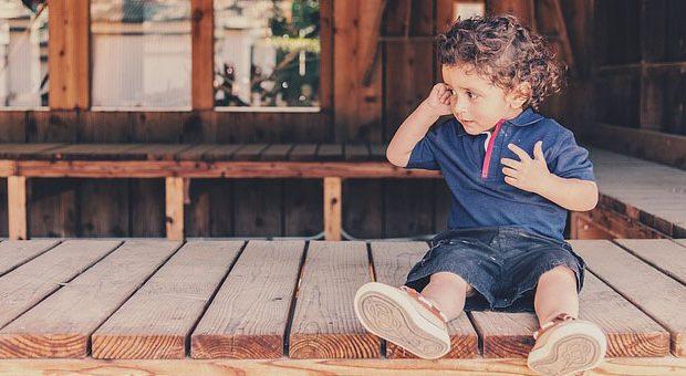 bambini bologna estate 2019