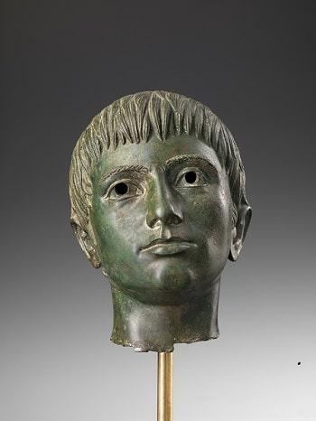 Etruschi-Testa-giovane