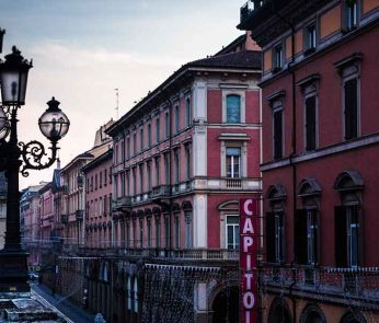 bologna-strade-palazzi