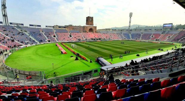 Stadio-bologna-calcio