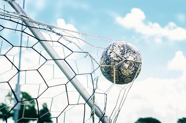 calcio-gol-pallone